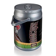 Picnic Time Arizona Diamondbacks Can Cooler