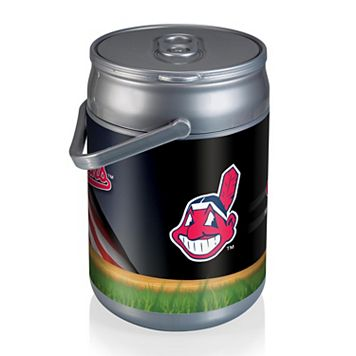 Picnic Time Cleveland Indians Can Cooler