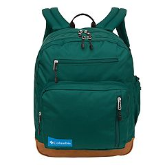 Columbia Northern Pass Day Pack Backpack