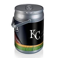 Picnic Time Kansas City Royals Can Cooler