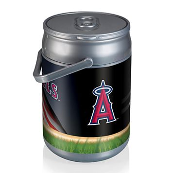 Picnic Time Los Angeles Angels of Anaheim Can Cooler