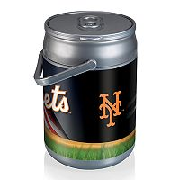 Picnic Time New York Mets Can Cooler