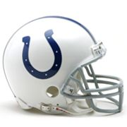 Riddell Indianapolis Colts Mini Helmet