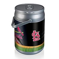 Picnic Time St. Louis Cardinals Can Cooler