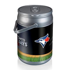 Picnic Time Toronto Blue Jays Can Cooler