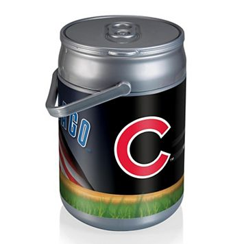 Picnic Time Chicago Cubs Can Cooler