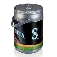 Picnic Time Seattle Mariners Can Cooler