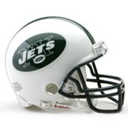 New York Jets Mini Helmet