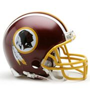 Washington Redskins Mini Helmet