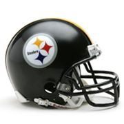 Pittsburgh Steelers Mini Helmet