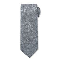 Men's Nick Graham Skinny Tie
