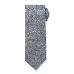 Men's Nick Graham Skinny Tie