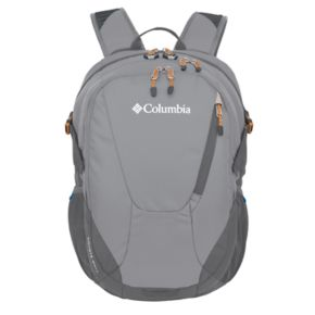 Columbia Coyote Wall Day Pack Backpack