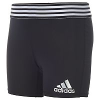 Girls 7-16 adidas Tight Shorts