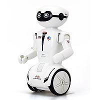 Silverlit MacroBot Robot