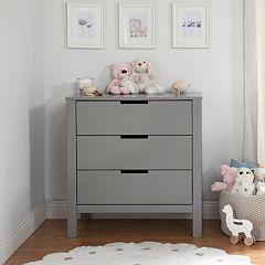 Carter's by DaVinci Colby 3-Drawer Dresser