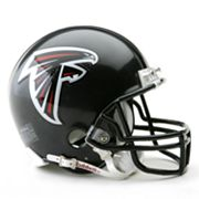 Atlanta Falcons Mini Helmet