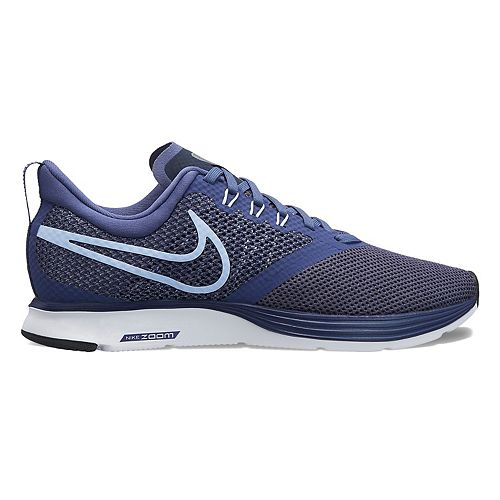 de53b46f9cda4 Nike Zoom Strike Women s Running Shoes