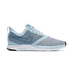 Nike Zoom Strike Women's Running Shoes