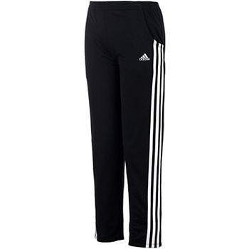 798886d94 Girls 7-16 adidas Warm Up Tricot Pants