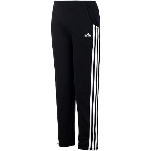 eabdd0c79b6 Girls 7-16 adidas Warm Up Tricot Pants