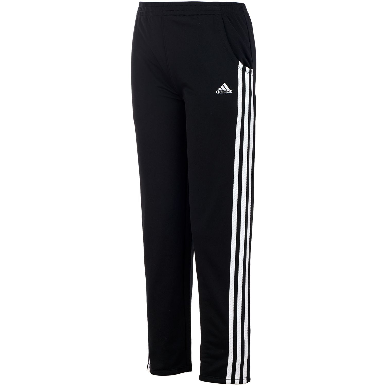 Adidas Sweats Apparel Dfi Jarrte Jy Gagne Adp3156 Jam Tangan
