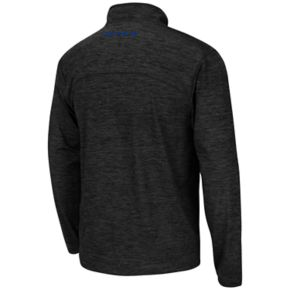 Men's Campus Heritage Duke Blue Devils Action Pass Quarter-Zip Pullover