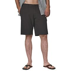 Mens' Vans All Daze Shorts