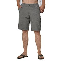 Men's Vans Loads-K Shorts