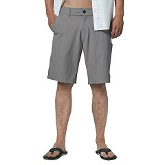 Men's Vans Prepper K Shorts