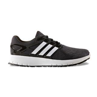 adidas Energy Cloud Ripstop Men's Running Shoes