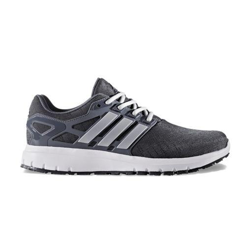 Adidas nuvola di energia ripstop uomini scarpe da corsa