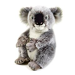 National Geographic Koala Plush by Lelly