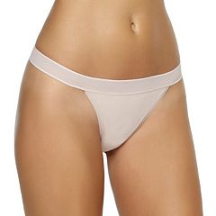 Jezebel Allure Micro Soft Touch Thong Panty 530048