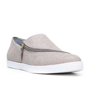 Dr. Scholl's Repeat Zip Women's Sneakers
