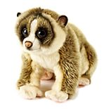 National Geographic Slow Loris Plush by Lelly