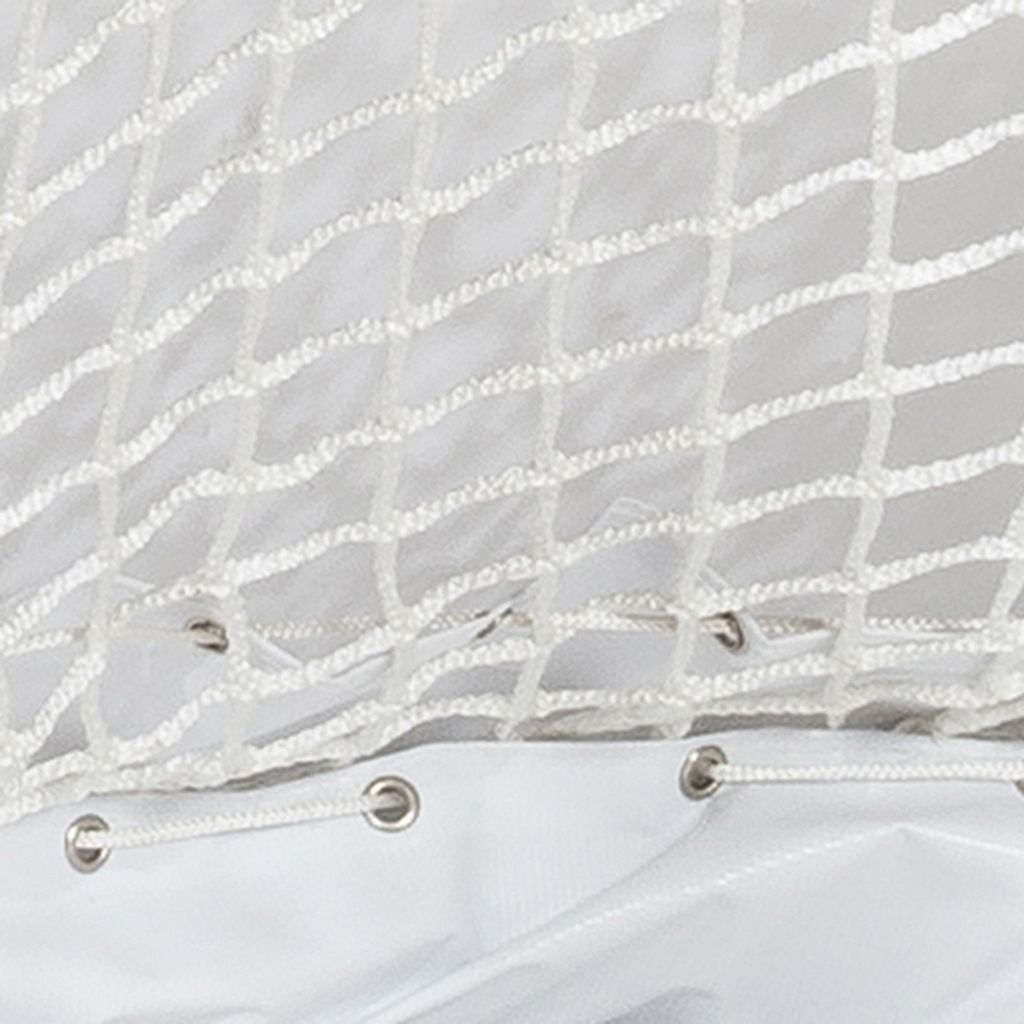 Franklin Sports NHL 72-Inch Cage Steel Hockey Goal