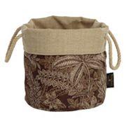 Bombay® Outdoors Aviana Fabric Planter