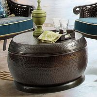 Bombay® Outdoors Madras Coffee Table