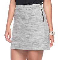 Women's Apt. 9® Mini Skirt