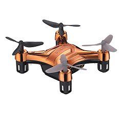 Propel Flek Micro Drone