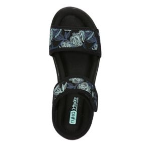 Ryka Nora Women's Wedge Sandals