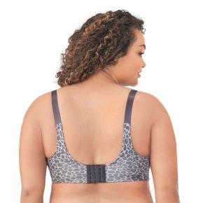 Vanity Fair Bras: Beauty Back Full-Figure Underwire Bra 76345