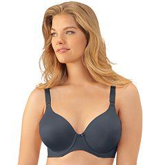 Vanity Fair Bras: Beauty Back Full-Figure Underwire Bra 76345