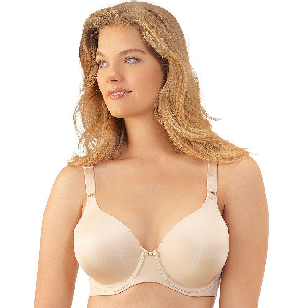 Vanity Fair® Beauty Back Full Figure Underwire Bra 76345