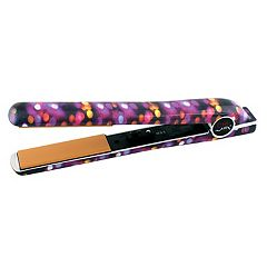CHI Air Style Series 1 in Tourmaline Ceramic Hairstyling Iron