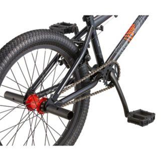 Youth Mongoose 20-Inch Legion L10 BMX Bike