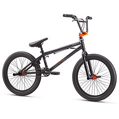 Youth Mongoose 20-Inch Legion L10 BMX Bike