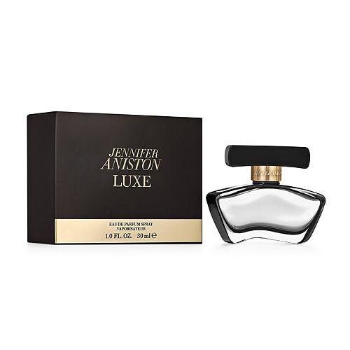 Jennifer Aniston Luxe Women's Perfume - Eau de Parfum