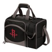 Picnic Time Houston Rockets Insulated Picnic Cooler Tote